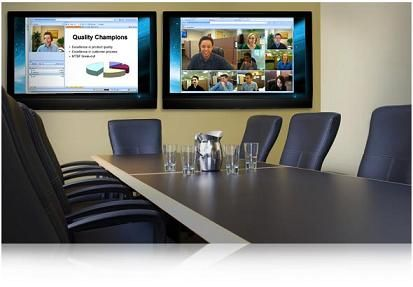 Good Nefsis VIDEO CONFERENCE ROOM DESIGN U0026 BOARDROOM SETUP TIPS For Best  Acoustics And Video Quality Within Budget This Article Is A Guide Outlining  The Points ... Part 13