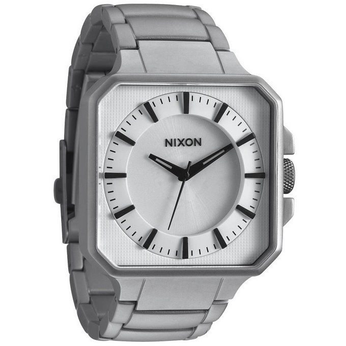 Reloj NIXON THE PLATFORM