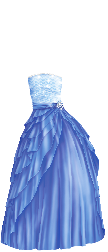 Topmodel Digital Stamps Kleider Zeichnen Top Model Malen Und