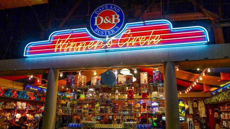 Coupons dave and busters dave busters busters