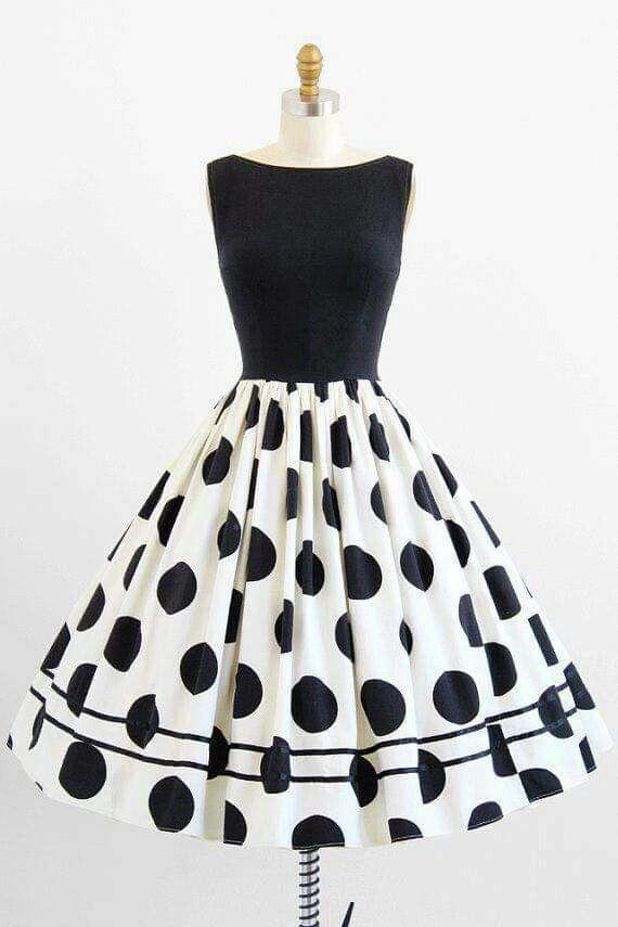 Vestidos de fiesta falda plato