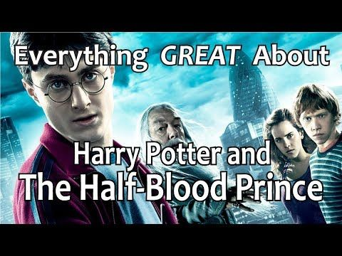 Pin On Honest Trailers Everything Wrong Great With