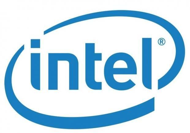 Intel's next-gen Core i9 series teased: 12C/24T of power: Intel's next-gen Core i9 series teased: 12C/24T of power:…