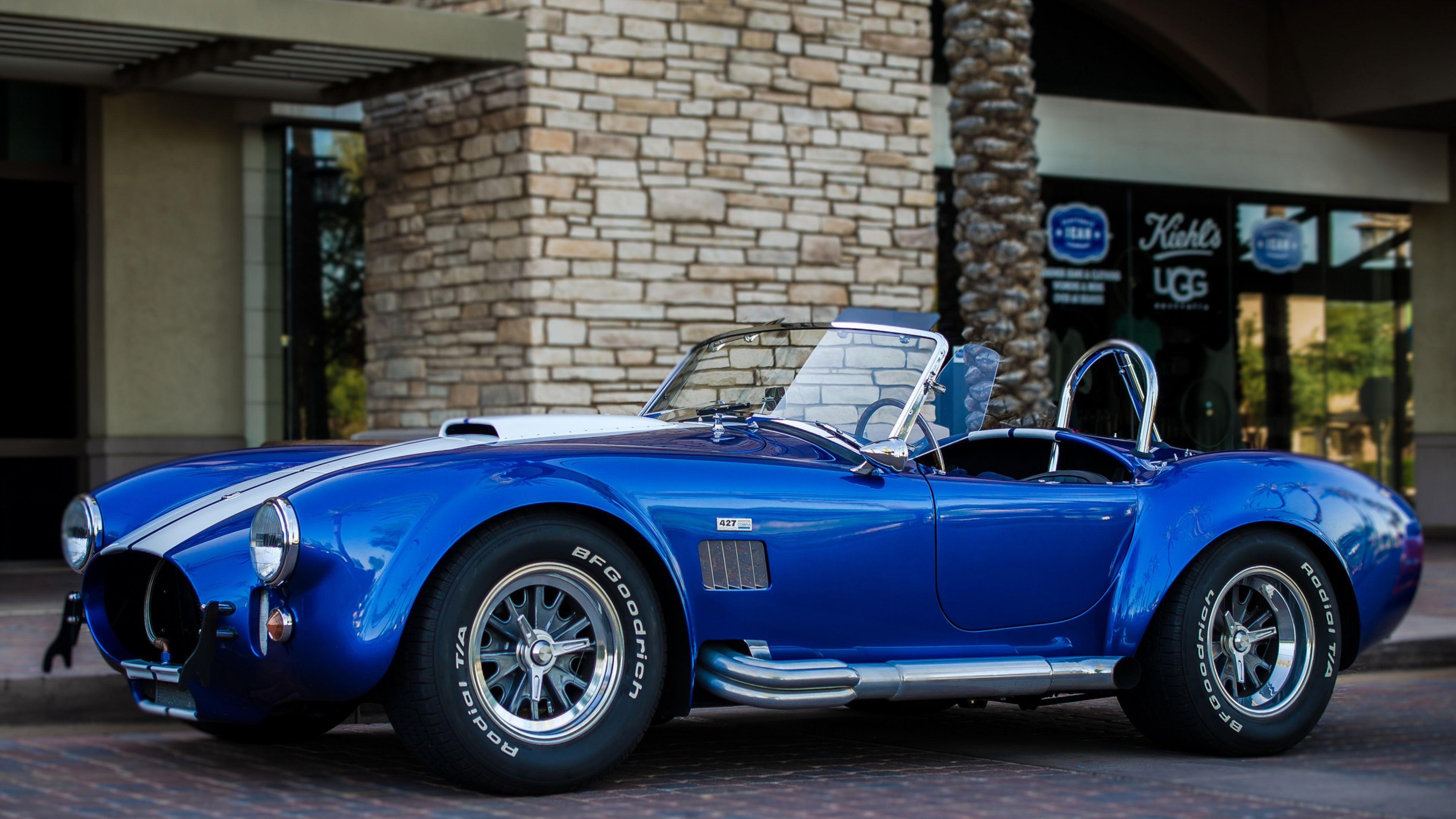 Shelby cobra cobra pinterest ac cobra cars and mustang shelby cobra