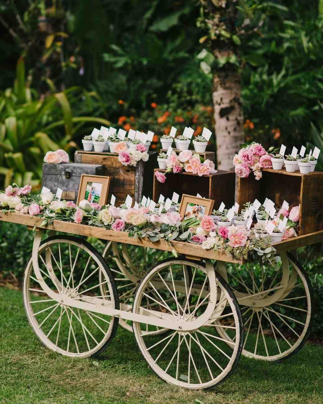 Lembrancinhas de casamento simples: 70 ideias para você se inspirar