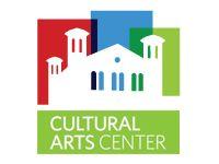 Cultural Arts Center Logo