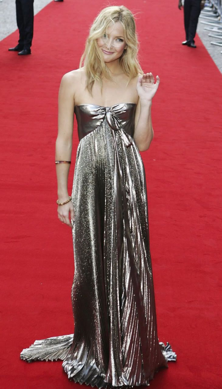Favorite miss hudson kate hudson red carpet and gowns