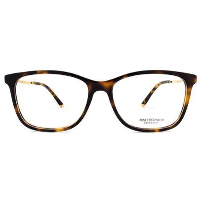 Oculos De Grau Ana Hickmann Feminino Feminino Oculos De Grau