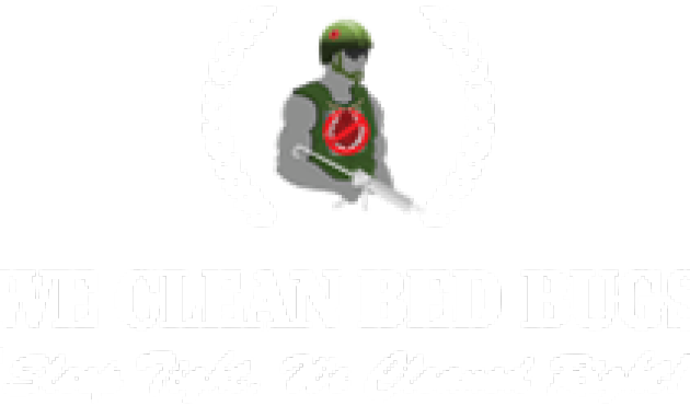 Clean Bed Bugs In Fort Mcmurray Post Free Ads Post