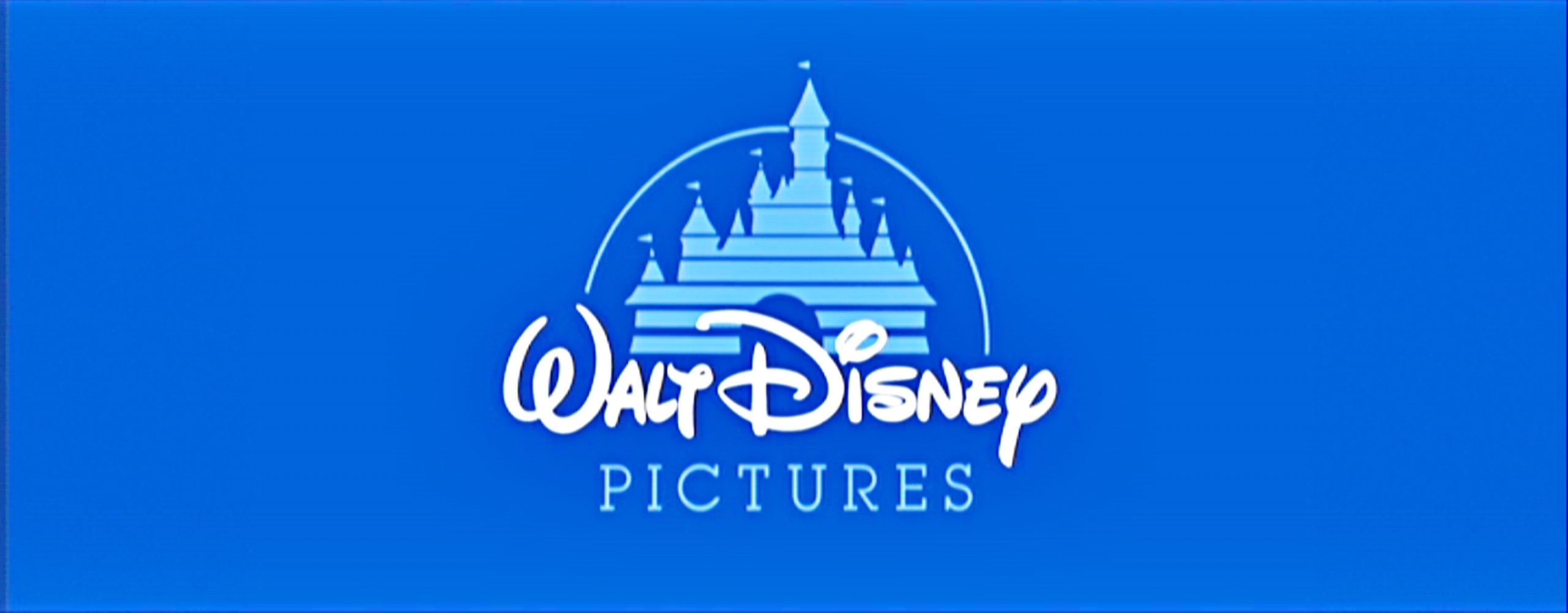 Walt Disney Pictures | Film | Pinterest