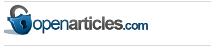 openarticles.com