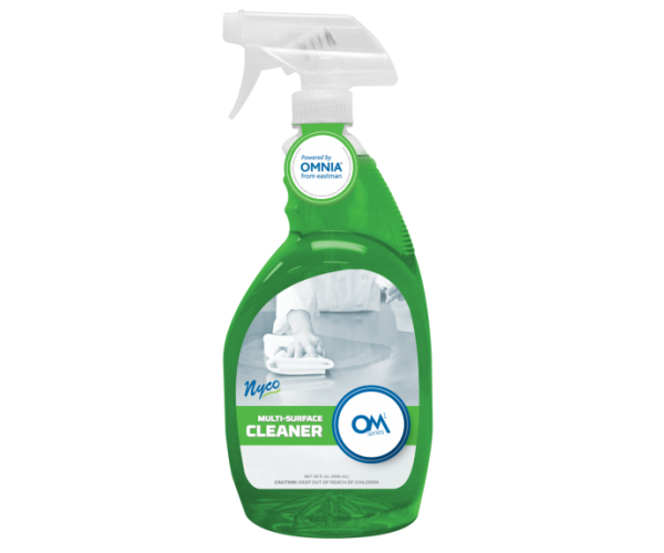 Multi Surface Cleaner Hotel Janitorial Supply Surface Cleaner Commercial Cleaning Supplies Cleaners
