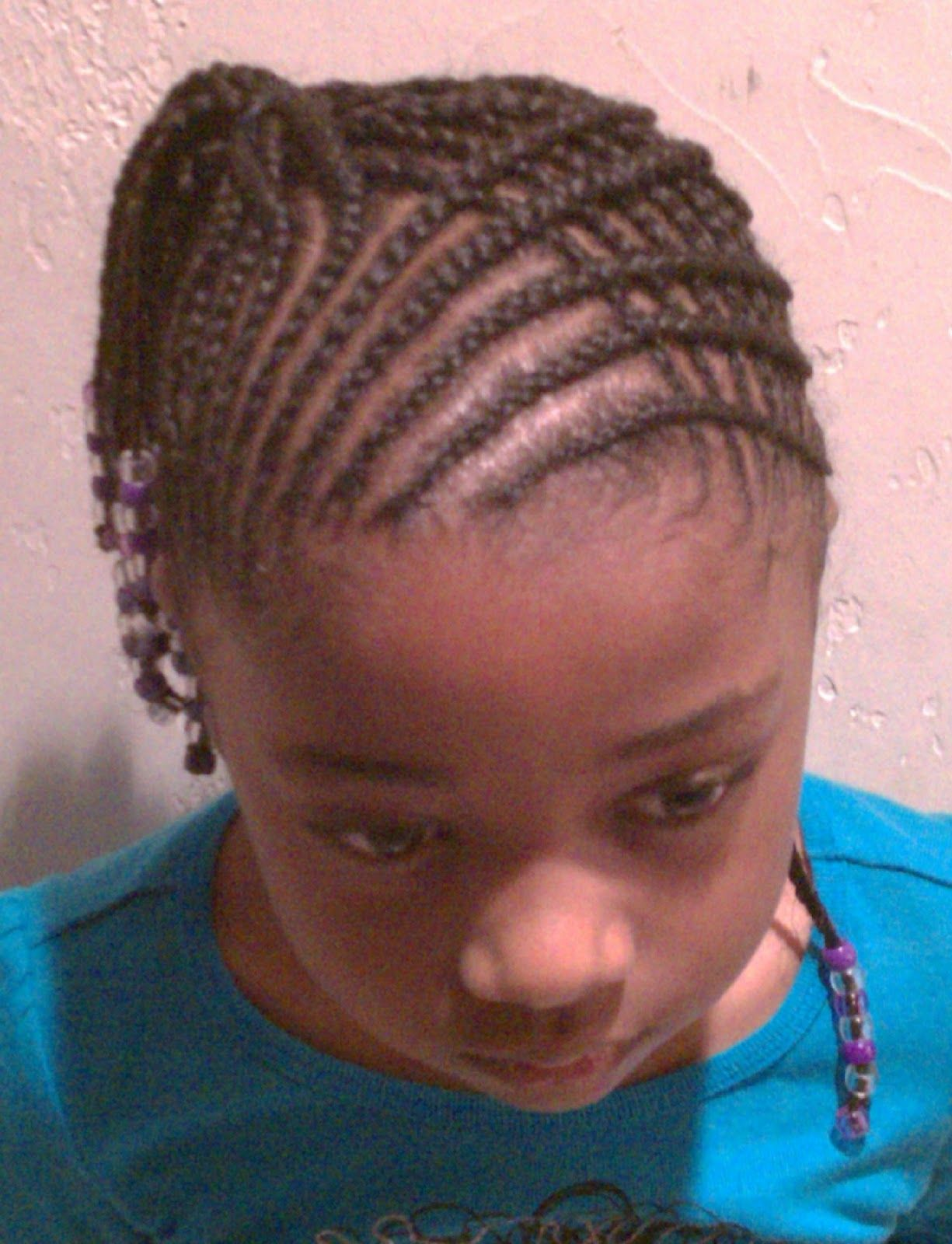 Excellent Cornrows Black Women Natural Hairstyles And Natural Hairstyles On Hairstyle Inspiration Daily Dogsangcom