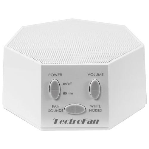 Best Buy White Noise Sound Machine