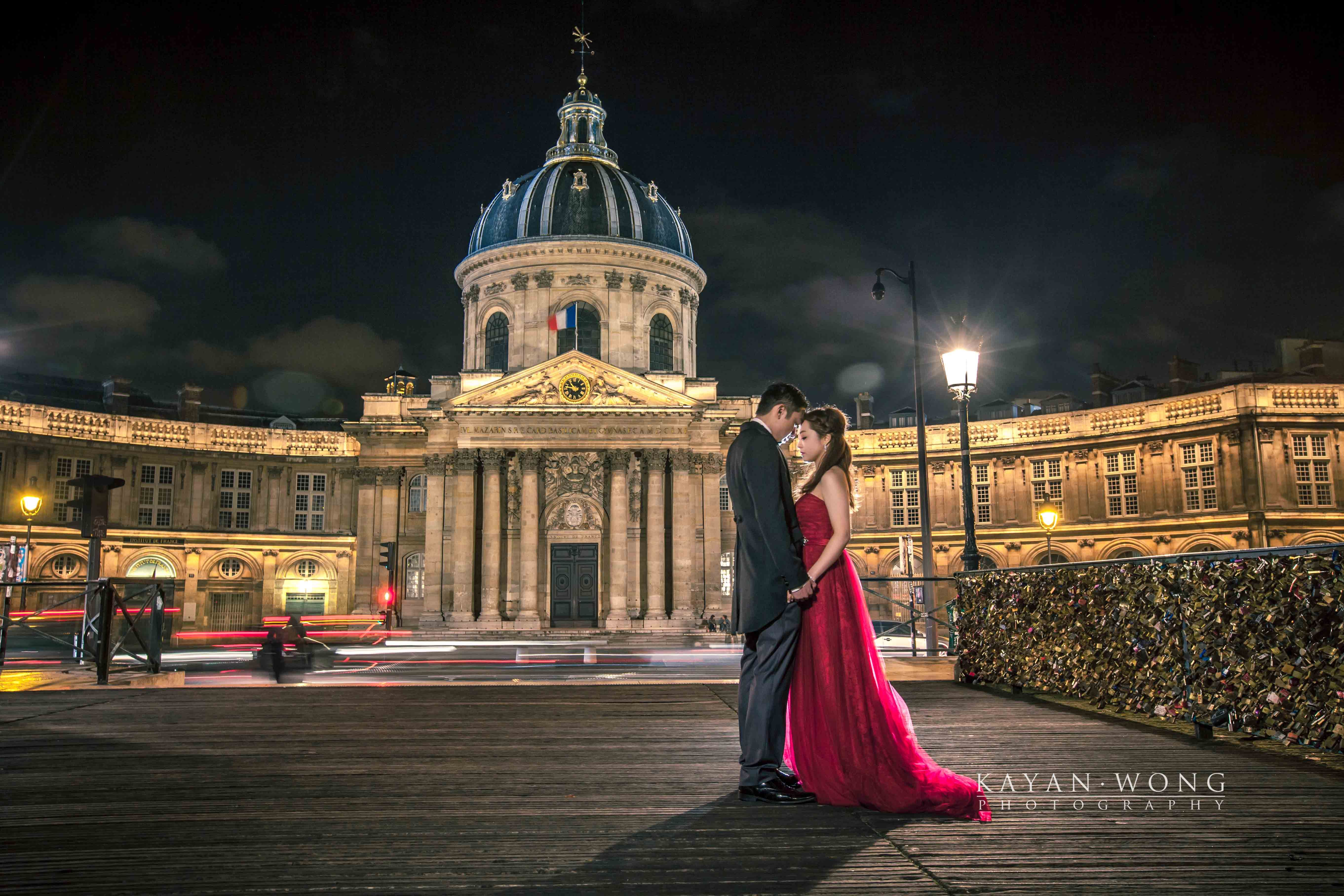 pre wedding photoshoot location malaysia%0A Pre wedding photography in front of the royal palace in Amsterdam   Netherlands  Europe   European Wedding    Pinterest   Pre wedding  photography