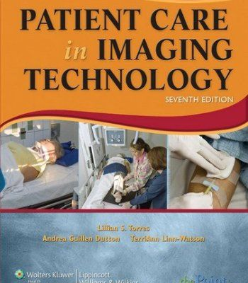 Patient care in imaging technology basic medical techniques and patient care in imaging technology basic medical techniques and patient care in imaging technol pdf pdf and books fandeluxe Choice Image