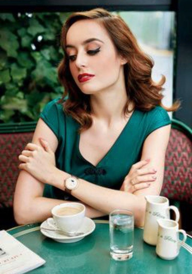 Pin on me and my coffee pinterest coffee drinking tea and fashion