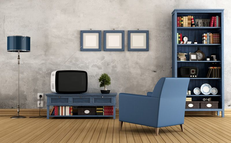 Home Decoration 2 | Free Vector Graphic Download