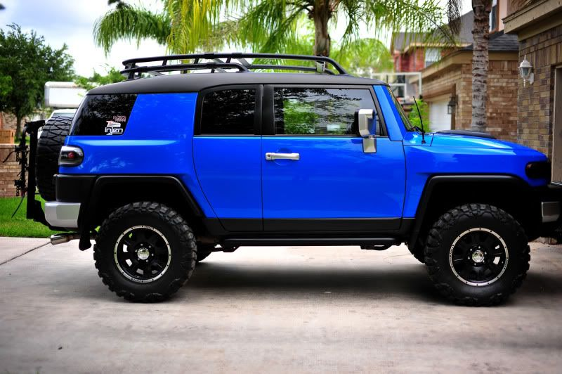 FJ Cruiser  FJ Cruiser  Pinterest  User Fj and Medium
