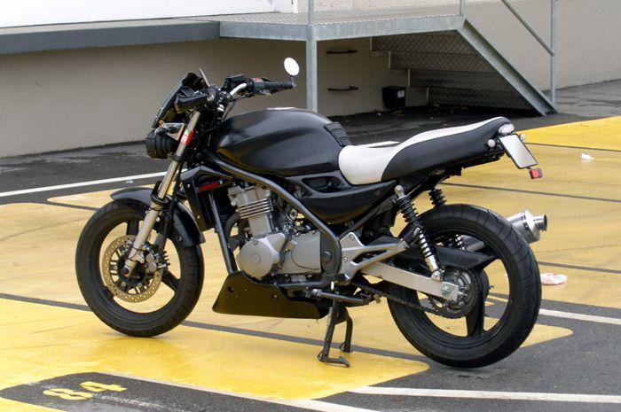 Proiect Kawasaki Er5 Informatii Si Pareri Motocicleta Mea