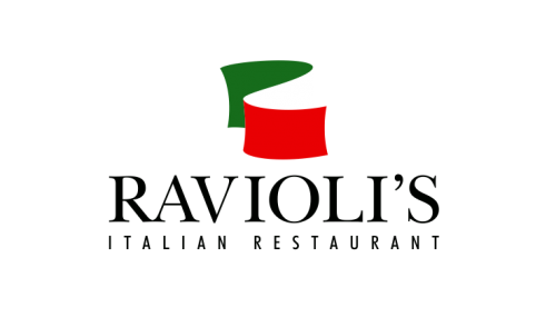 italian restaurant logos dorit mercatodos co rh dorit mercatodos co italian restaurant gospel oak italian restaurant lagos portugal