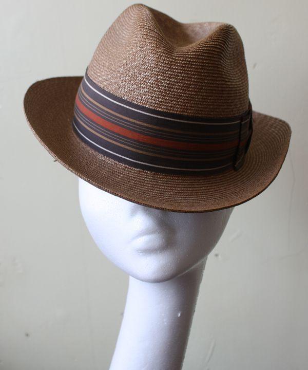 7b5e71e34c1 Pin by Stephen D. Decker on Hats Off To You!