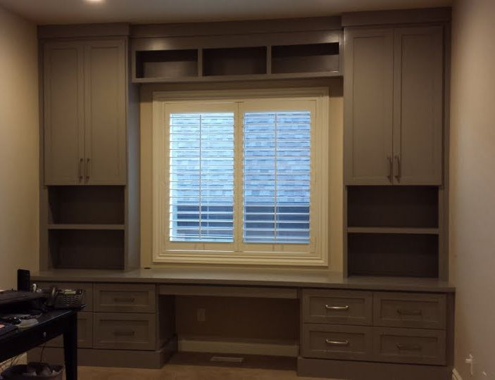Swell Seans Woodworking Builds Affordable Custom Furniture Home Interior And Landscaping Ologienasavecom