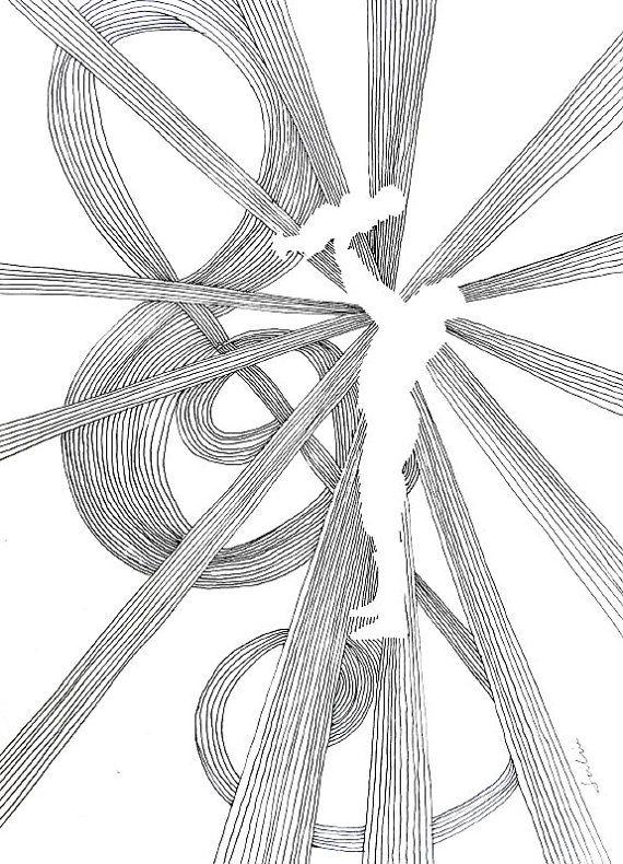 Fathers Day Drawing Drawings Drawings Fathers Day Drawings Art