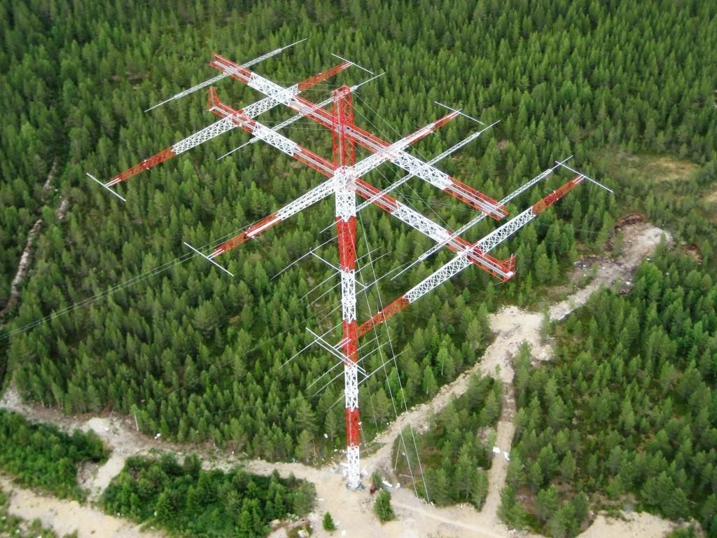 190628996701536772 further 330240585154179533 furthermore 481322278901171421 further 516869 Vertical Hf Antenna Diy Crafts together with Broadband Two Folded Dipole Antenna. on on pinterest dipole antenna ham radio and
