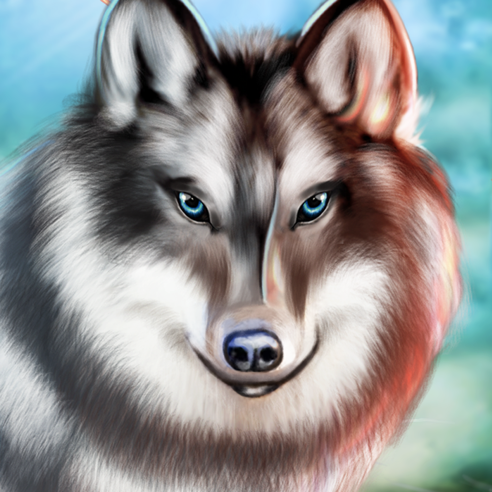 Wolf The Evolution Online On The App Store Nel 2020