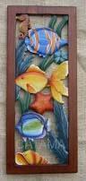 Resultado de imagen para madera country peces