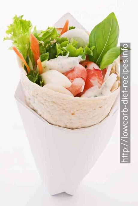 Baby food recipes dessert dishes rid belly fat and lose belly forumfinder Gallery