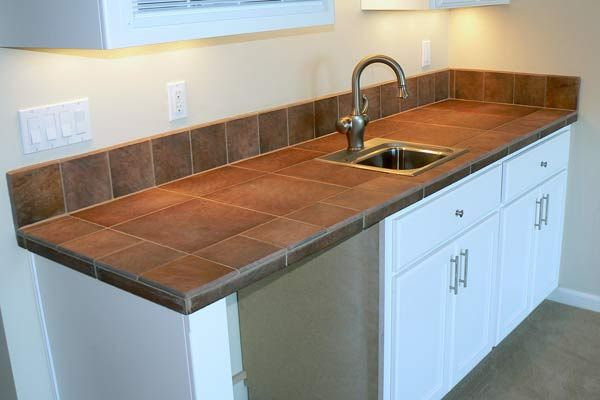 Google image result for for Porcelain countertops cost