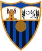 Motril Atlético