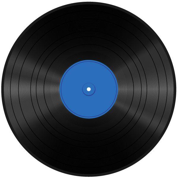 Create A Vinyl Record And 80 S Album Cover Vinyl Records Covers Vinyl Vinyl Records