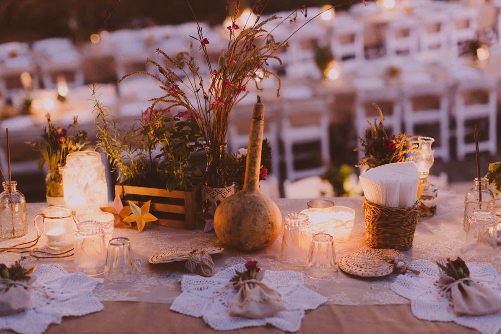 Natural-wedding-cyprus-eric-ronald (32 of 38)