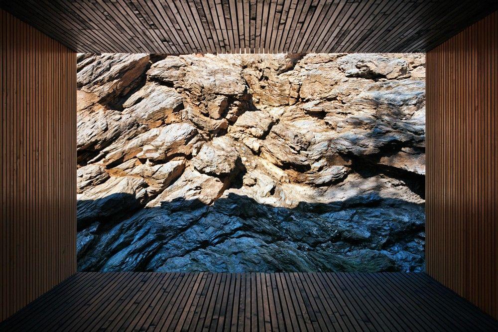 Hideg+House+/+Béres+Architects