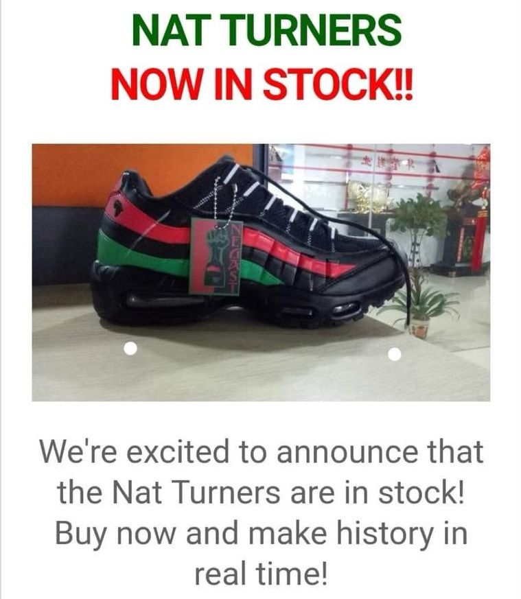 best discount on shoes