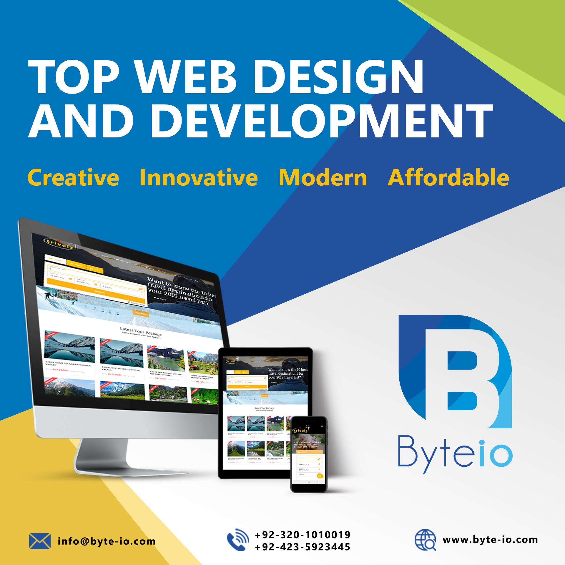 Website Design And Development Web Development Design Web Design Website Design