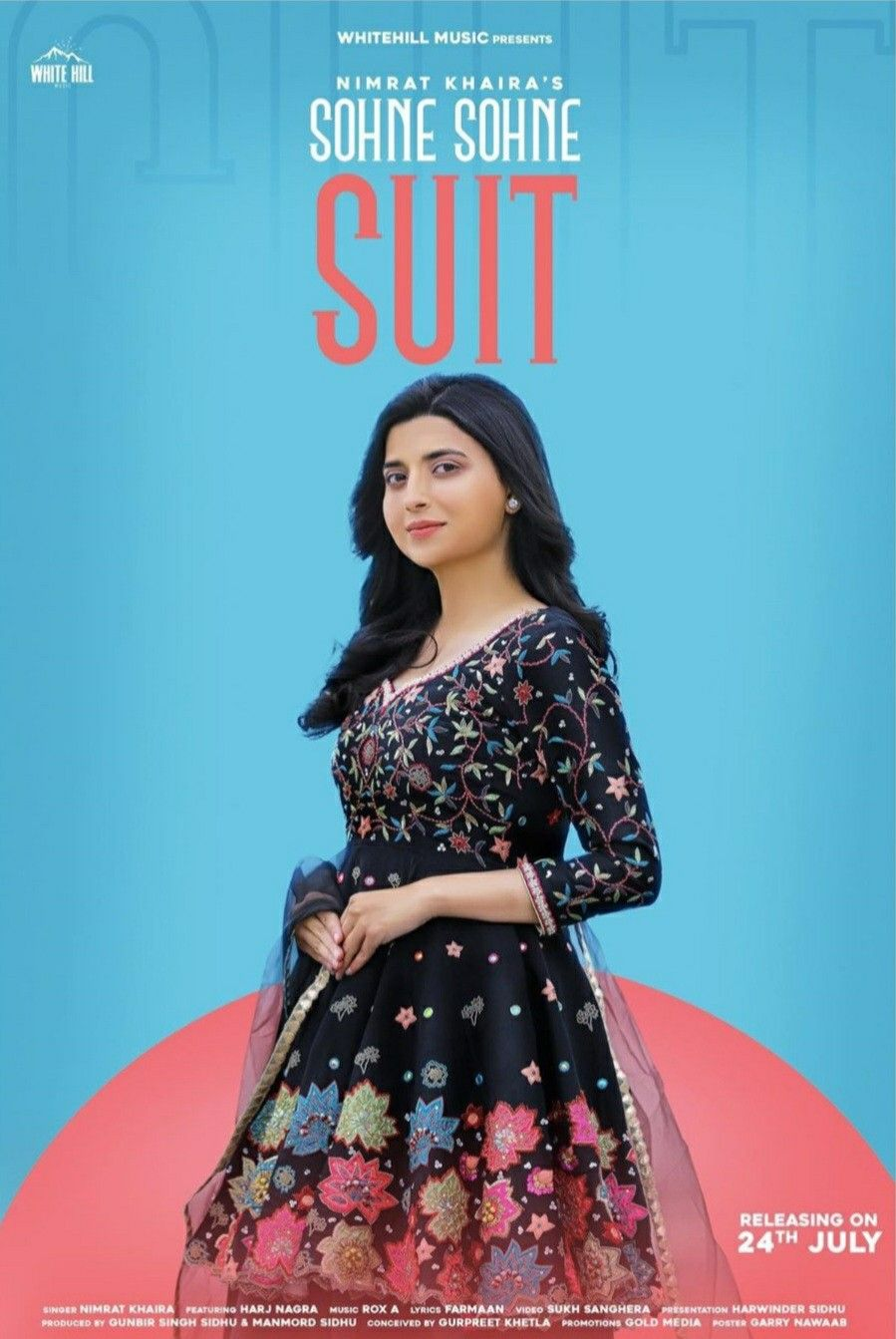Pin by ℑlma 𝔖aiyad on Bollywood Gupsup in 2020 Nimrat