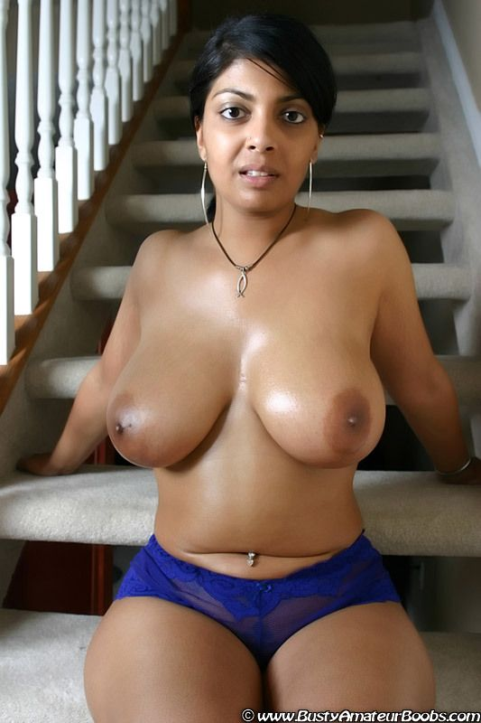 Hot chubby ebony