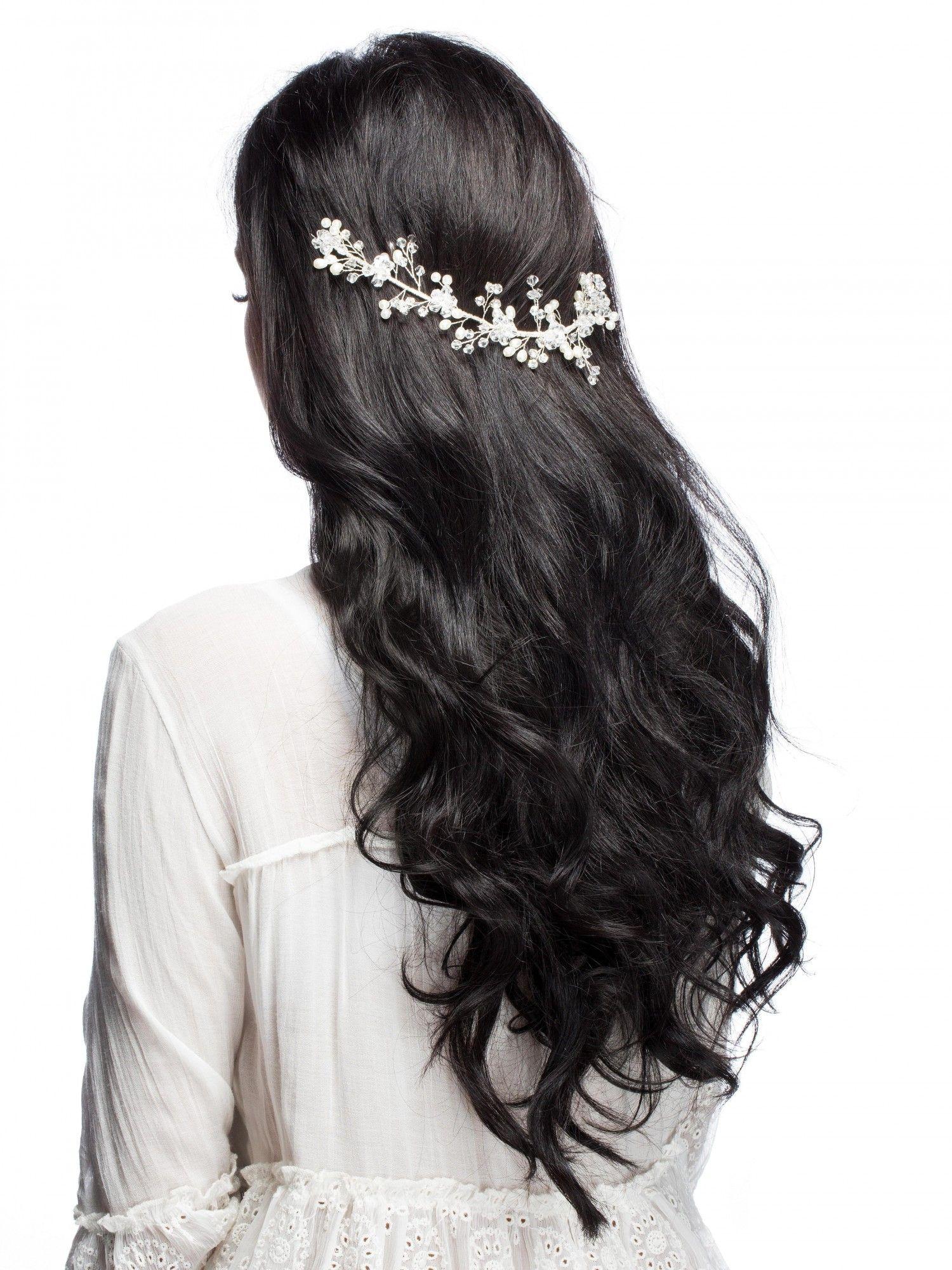 hårprodukter online