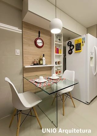 Blog de decora o em 2019 tiny space design de for Casa minimalista blog