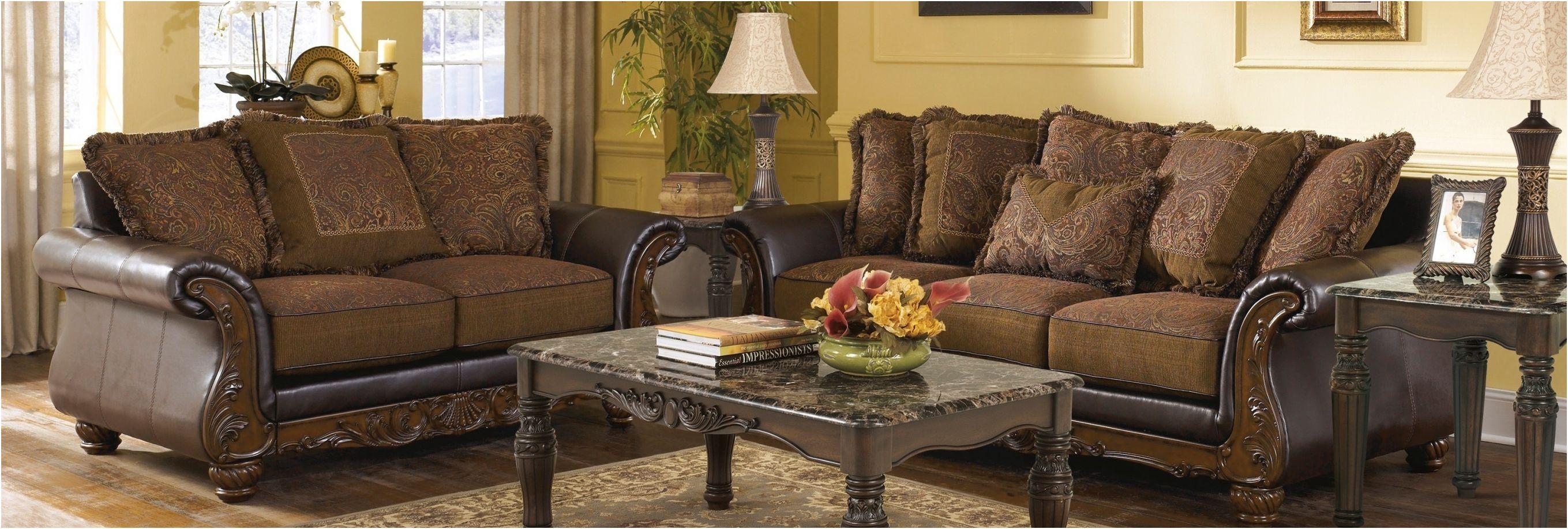 77 Prestigious Rent A Center Living Room Furniture Images