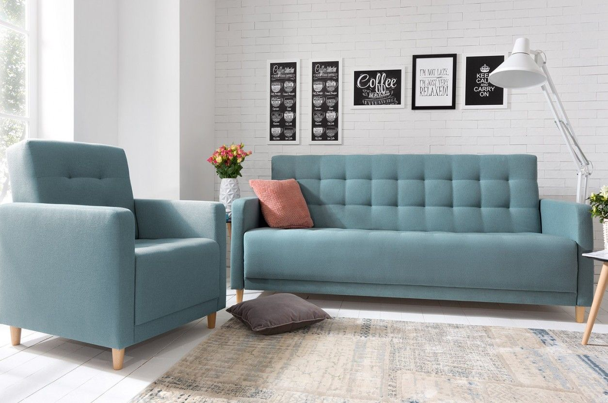 Sofa Tapczan Salon Livingroom Home Dom Idea Naroznik