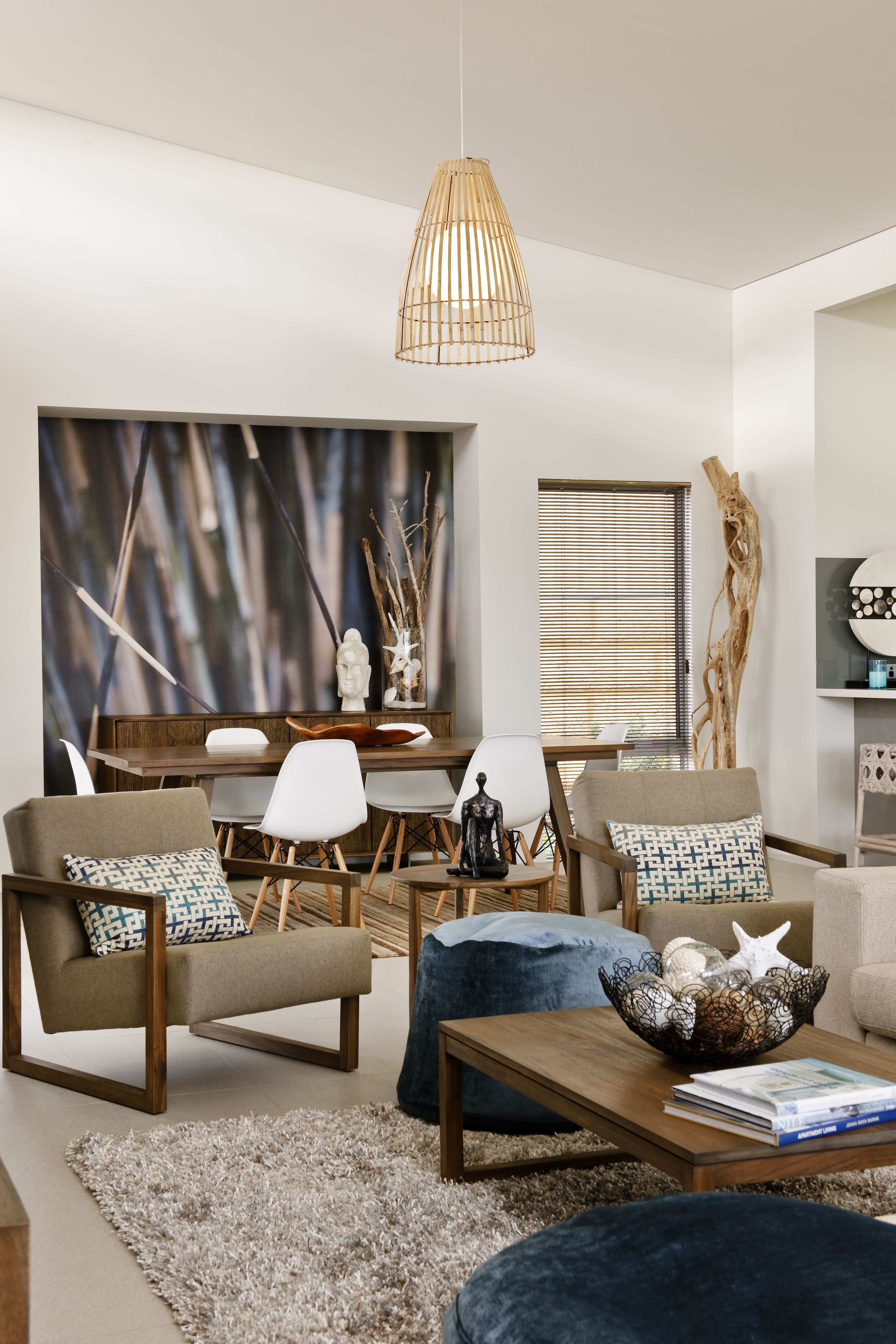 The gnaraloo living room pinterest living rooms and room