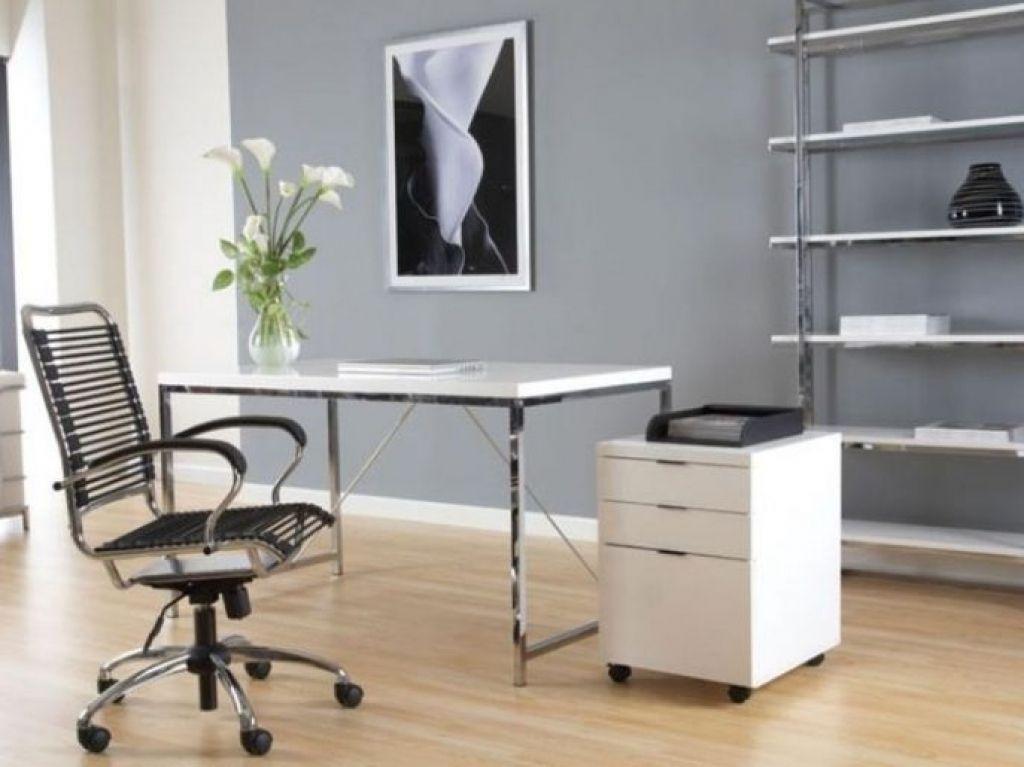 Beste Ort Zu Kaufen Ein Home Office Möbel #Möbel Möbel Pinterest
