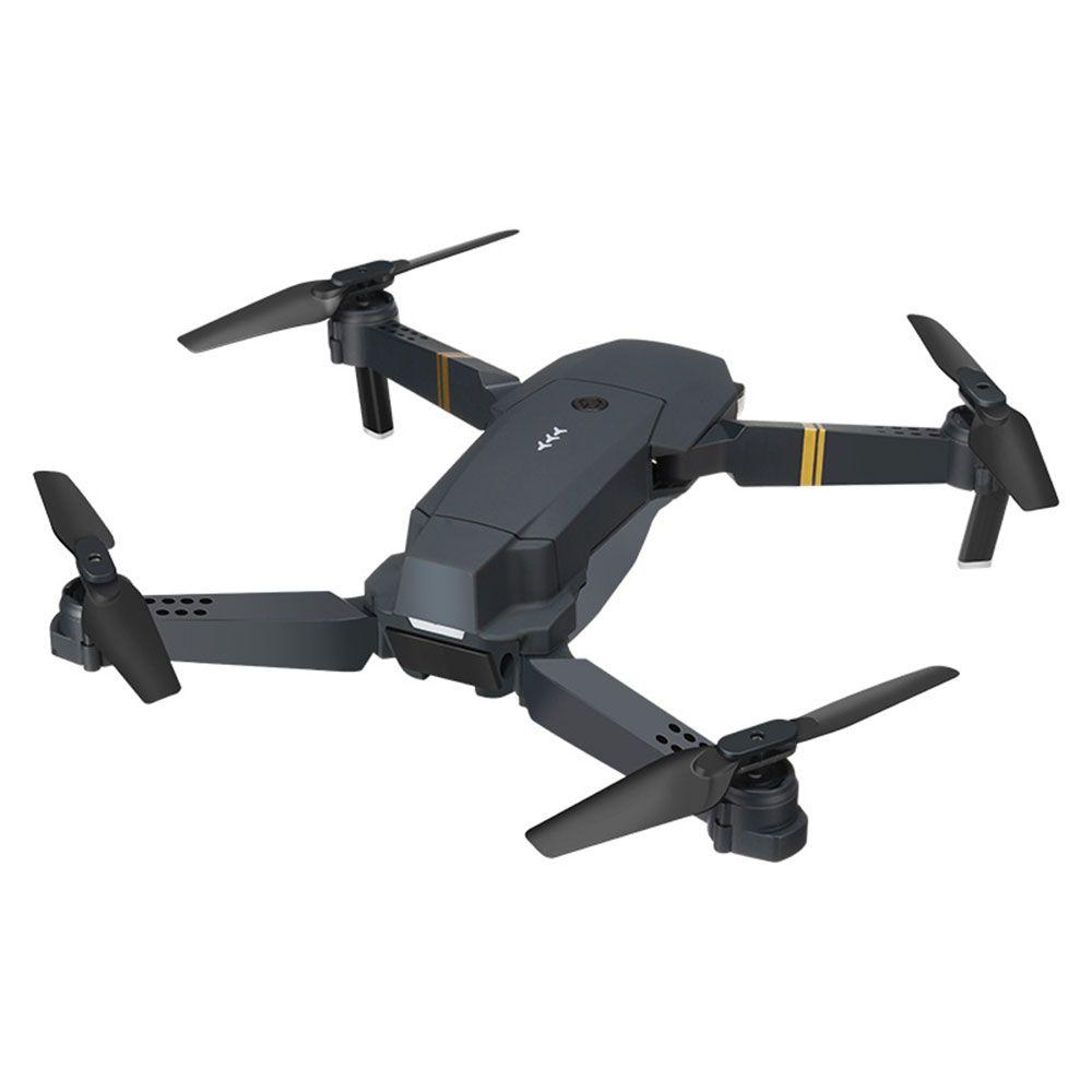 Commander avis mini drone parrot swing et avis drone appareil volant