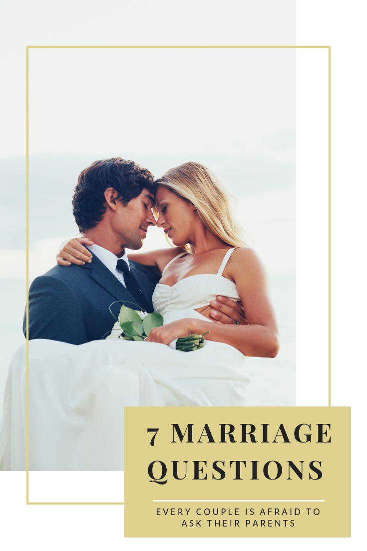 Wedding With Divorced Parents Frugal Wedding Budget Wedding Wedding Money