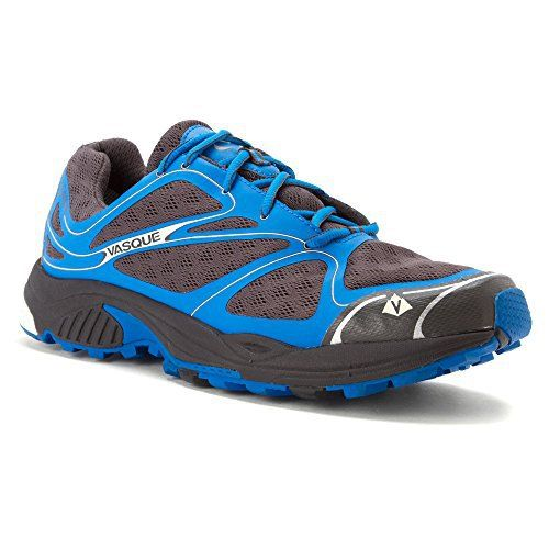 Best Trail Running Shoes for Overpronation 2017 Guide